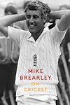 Download this eBook On Cricket