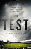 Download this eBook The Test