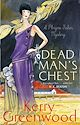 Download this eBook Dead Man's Chest