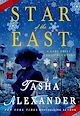 Download this eBook Star of the East