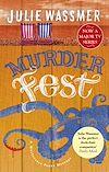 Télécharger le livre :  Murder Fest