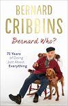 Download this eBook Bernard Who?