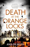Télécharger le livre :  Death at the Orange Locks