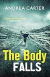 Télécharger le livre :  The Body Falls