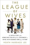 Download this eBook The League of Wives