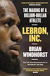 Download this eBook LeBron, Inc.