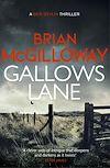 Télécharger le livre :  Gallows Lane
