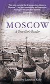 Télécharger le livre :  Moscow