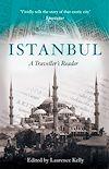 Télécharger le livre :  Istanbul