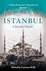 Téléchargez le livre :  Istanbul