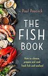 Télécharger le livre :  The Fish Book