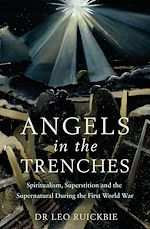 Download this eBook Angels in the Trenches