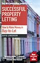 Download this eBook Successful Property Letting, Revised and Updated