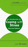 Télécharger le livre :  An Introduction to Coping with Stress, 2nd Edition