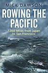 Télécharger le livre :  Rowing the Pacific