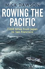 Download this eBook Rowing the Pacific