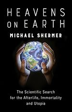 Download this eBook Heavens on Earth