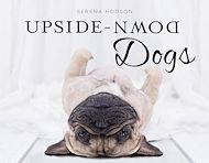 Download the eBook: Upside-Down Dogs