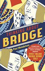 Téléchargez le livre :  Thinking About Bridge