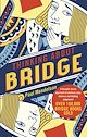 Download this eBook Thinking About Bridge
