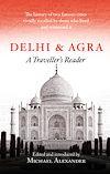 Télécharger le livre :  Delhi and Agra
