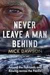 Télécharger le livre :  Never Leave a Man Behind