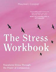 Téléchargez le livre :  The Stress Workbook