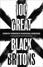 Téléchargez le livre :  100 Great Black Britons