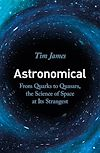 Télécharger le livre :  Astronomical