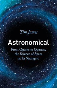 Téléchargez le livre :  Astronomical