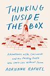 Télécharger le livre :  Thinking Inside the Box
