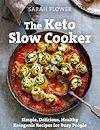 Télécharger le livre :  The Keto Slow Cooker