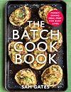 Télécharger le livre :  The Batch Cook Book