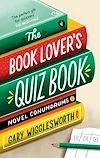 Télécharger le livre :  The Book Lover's Quiz Book
