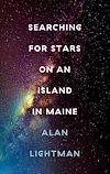 Download this eBook Searching For Stars on an Island in Maine