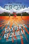 Download this eBook Baxter's Requiem