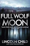 Télécharger le livre :  Full Wolf Moon