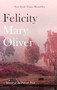Download the eBook: Felicity