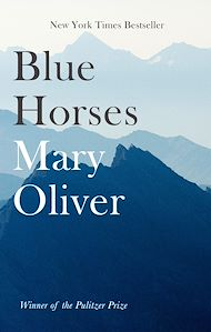 Download the eBook: Blue Horses