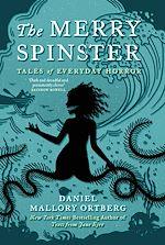 Téléchargez le livre :  The Merry Spinster