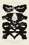 Télécharger le livre :  The Dark Dark
