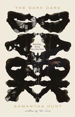 Téléchargez le livre :  The Dark Dark
