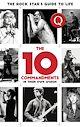Download this eBook The 10 Commandments