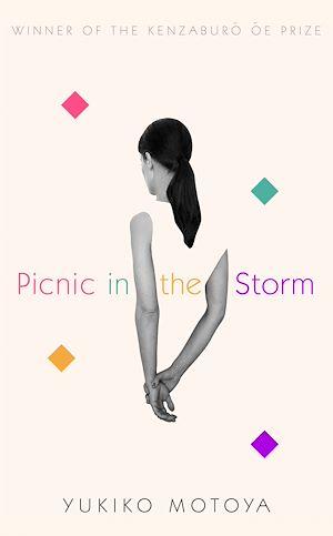 Téléchargez le livre :  Picnic in the Storm