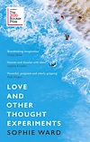 Télécharger le livre :  Love and Other Thought Experiments