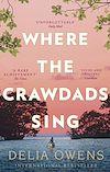Télécharger le livre : Where the Crawdads Sing