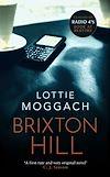 Télécharger le livre :  Brixton Hill