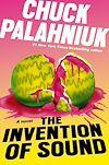 Télécharger le livre :  The Invention of Sound