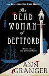 Télécharger le livre :  The Dead Woman of Deptford (Inspector Ben Ross mystery 6)