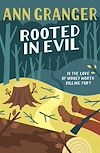 Télécharger le livre :  Rooted in Evil (Campbell & Carter Mystery 5)